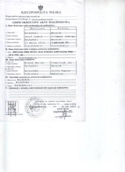 RODZICE METRYKA SLUBU-1
