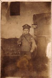 tata1939